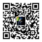 mmqrcode1472984193045